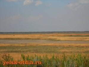 ханское озеро 4