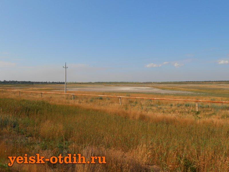 ханское озеро 6