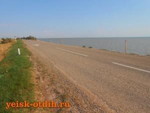ханское озеро 9