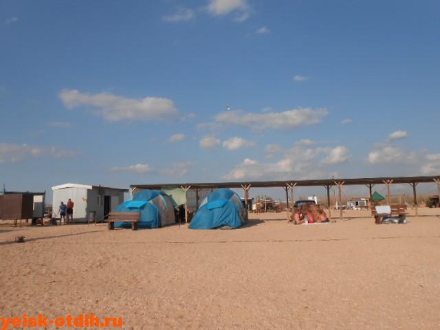 Станица должанская фото пляжа куда привозят экскурсии