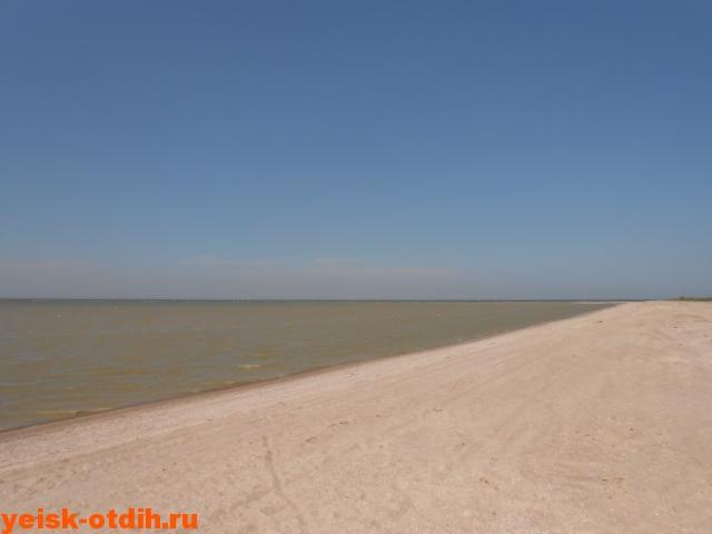 азовское море село шабельское