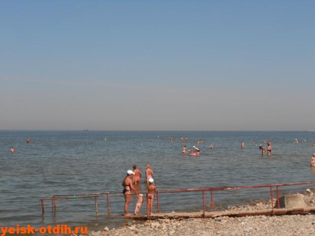 дикий пляж ейск Николаевская Приморский Радужная Полевая