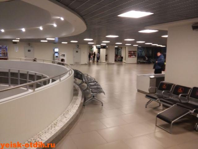 аэропорт Пулково Петербург