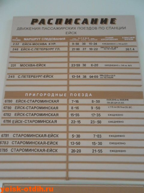 переполюсовки адлер ижевск поезд расписание цена маршрут задержки месячных признаком