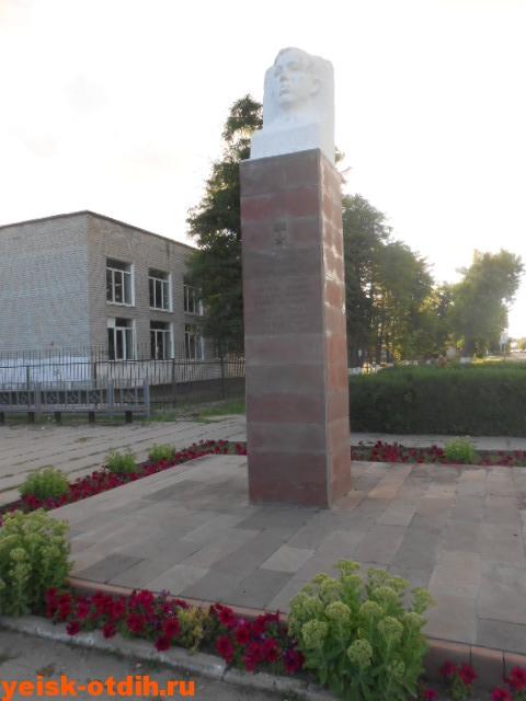 Сергей Роман