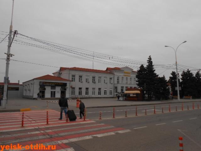 аэропорт краснодар терминал внутренних линий